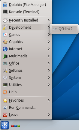 Findqstlink2guilinux.png