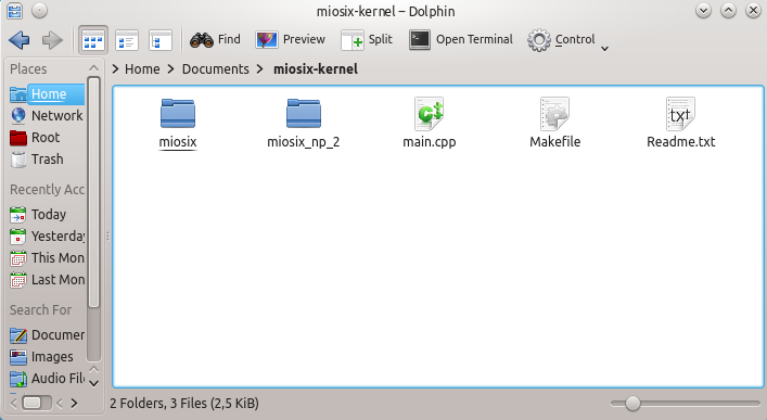 File:Miosixtopleveldirectorylinux.png